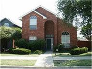 1543 Knollview Lane Carrollton TX, 75007