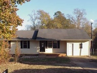 115 Bluebird Hill Road Chesnee SC, 29323