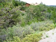 201 Rockridge Dr Capitan NM, 88316