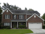 9261 N Moreto Circle Summerville SC, 29485