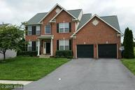 18322 Misty Acres Drive Hagerstown MD, 21740