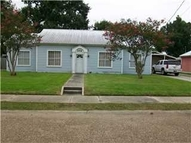 336 W Bridge St Breaux Bridge LA, 70517