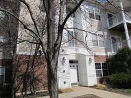 3317 Stratford Court 3c Lake Bluff IL, 60044