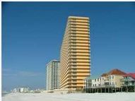 5004 Thomas Dr 504 Panama City Beach FL, 32408