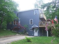 28 Stinson Lake Plymouth NH, 03264