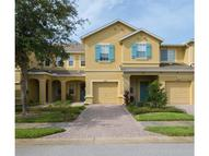 17519 Stinchar Drive Land O Lakes FL, 34638