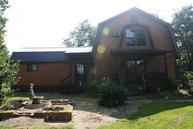 3595 Tuller Road Stonefort IL, 62987