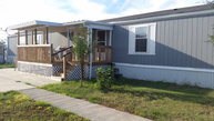 10197 Raccoon Rd San Angelo TX, 76901