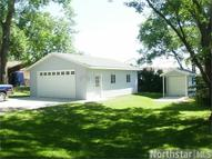 Address Not Disclosed Annandale MN, 55302