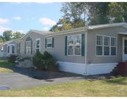 62 Georges Loop Raynham MA, 02767