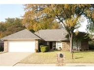 308 Country Manor Drive Keller TX, 76248