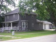 402 Madison St Nashua IA, 50658