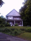 215 Layton Rd Chinchilla PA, 18410