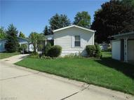 11 Ash Dr Olmsted Township OH, 44138