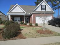 313 Misty Spring Ct Lexington SC, 29072