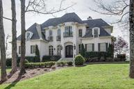 10 Colonel Windstead Dr Brentwood TN, 37027