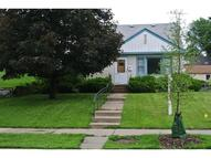 575 36th Avenue Ne Minneapolis MN, 55418