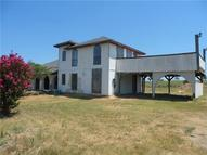 717 Smith Road Ponder TX, 76259