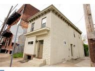 16 N Preston St Philadelphia PA, 19104