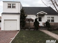 1811 Bellmore Ave Bellmore NY, 11710