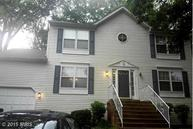 1919 Tall Timber Court Fort Washington MD, 20744