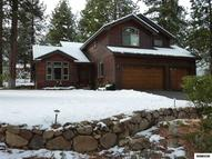 250 Douglas Fir Circle Reno NV, 89511