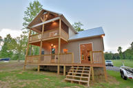Lot 18 Paradise Pointe Double Springs AL, 35553