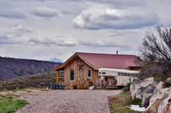 270 Buckpoint Carbondale CO, 81623