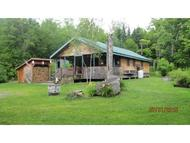 630 Magalloway Road Pittsburg NH, 03592