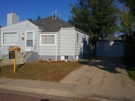 2325 East C Steet Torrington WY, 82240