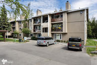 6020 Blackberry Street #C5 Anchorage AK, 99502