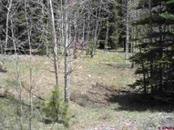 Tbd Fsr 250 Monte Vista CO, 81144