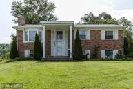 2201 Brunswick Court Woodbridge VA, 22191