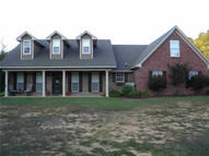 145 Laird Ln Florence MS, 39073