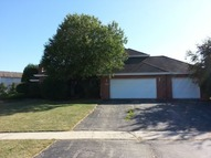 1570 Kroll Court New Lenox IL, 60451