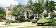1607 Lookout Forest San Antonio TX, 78260