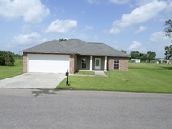 2069 Benedetto Ln Port Allen LA, 70767