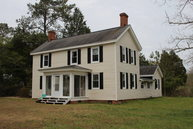 228 Riverview Road North VA, 23128