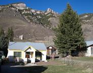 992 Main St Minturn CO, 81645