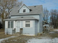 411 W 6th Canby MN, 56220