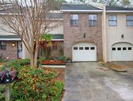 21 Meander Row Charleston SC, 29412