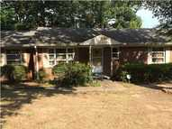 152 Holliday Dr Montgomery AL, 36109