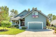 205 Whispering Drive Grants Pass OR, 97526