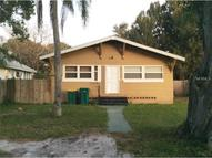 1731 Pineland Drive Clearwater FL, 33755