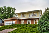 344 Sutherland Pl. Manitou Springs CO, 80829
