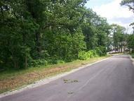 0 Lot#3-590 West North Judson IN, 46366