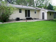 108 Gilley Ave S Brookings SD, 57006