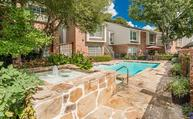 6315 Campbell Road 403d Dallas TX, 75248