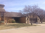 3218 Main Unit 7 Great Bend KS, 67530