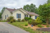 3944 Mountain View Ct Locust Grove VA, 22508